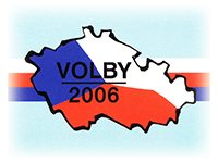 Volby 2006